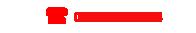 商途官网-品牌全案服务
